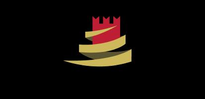 Mani Sagge Logo
